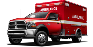 Testimonials on LiquidSpring EMS, RV, Bus Suspensions