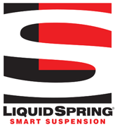LiquidSpring Smart Suspension